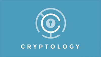 crypt5