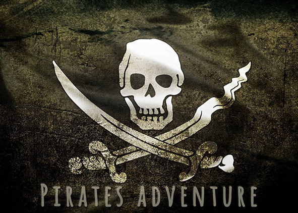 Pirates_Adventure_Room
