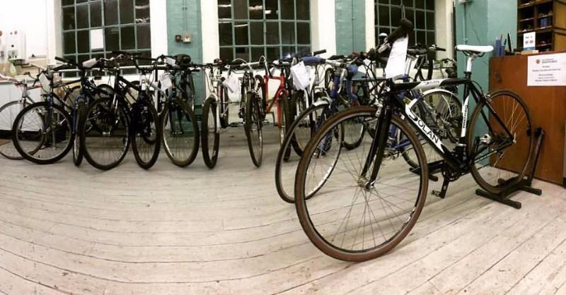 bikeworks1