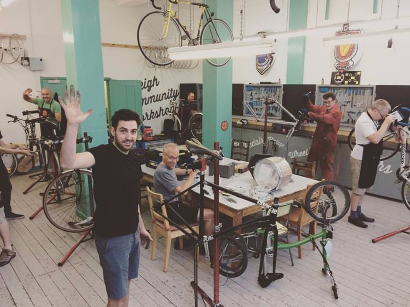 bikeworks4