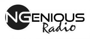 NGenious Radio
