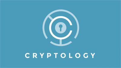 Cryptology Escape Rooms Nottingham
