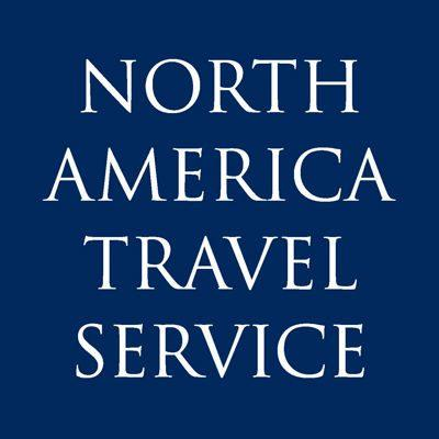 North America Travel Service